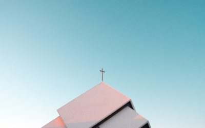 7 Things Your Church Should Not Do in Missions