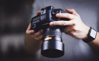 Photography Tips for your Next Mission Trip